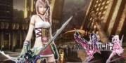 Final Fantasy XIII 2 - Yoshinori Kitase y Motomu Toriyama nos hablan de los puntos más mejorados de la secuela