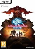 Final Fantasy XIV Online: A Realm Reborn PC