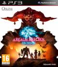 Final Fantasy XIV Online: A Realm Reborn PS3