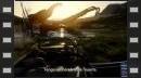 vídeos de Final Fantasy XV