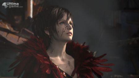 Intoxicación y resaca por E3 de garrafón imagen 1