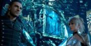 A fondo - Kingsglaive: Final Fantasy XV. Conoce las claves de la nueva película