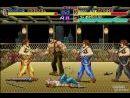 imágenes de Final Fight : Double Impact