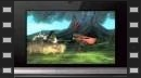 vídeos de Fire Emblem Awakening
