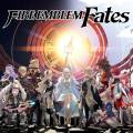 Fire Emblem Fates 3DS