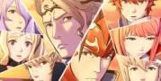 A fondo: Conoce las nuevas clases de Fire Emblem Fates