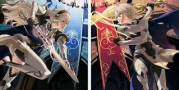 ¿Qué versión de Fire Emblem Fates debes elegir, Birthright o Conquest?