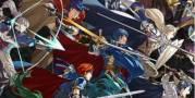 Especial - El futuro de Fire Emblem: 3DS, Switch... ¡Y móviles!