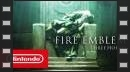 vídeos de Fire Emblem: Three Houses