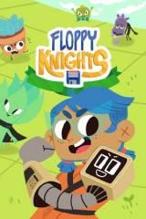 Floppy Knigths