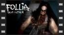 vídeos de Follia - Dear Father