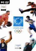 Atenas 2004 Olimpic Games