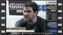 vídeos de Football Manager 2013