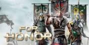 For Honor - Así es la competencia de Ubisoft a la saga Dynasty Warriors
