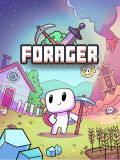 portada FORAGER PC