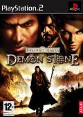 Forgotten Realms: Demon Stone PS2