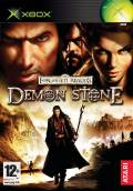 Forgotten Realms: Demon Stone XBOX