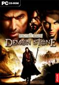 Forgotten Realms: Demon Stone PC