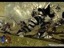 imágenes de Forgotten Realms: Demon Stone