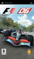 Click aquí para ver los 1 comentarios de Formula One 06