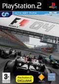 Danos tu opinión sobre Formula One 2004