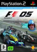 Danos tu opinión sobre Formula Uno 2005