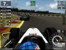 imágenes de Formula Uno 2005