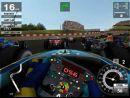 Imágenes recientes Formula Uno 2005