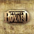 portada Fort Boyard PC