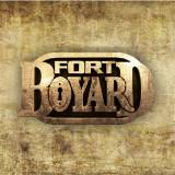 Fort Boyard PC