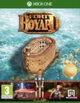 Fort Boyard ONE