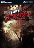 Fort Zombie PC