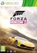 Click aquí para ver los 2 comentarios de Forza Horizon 2