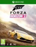 Forza Horizon 2 ONE
