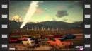 vídeos de Forza Horizon