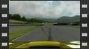 vídeos de Forza Motorsport 2