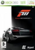 Click aquí para ver los 15 comentarios de Forza Motorsport 3