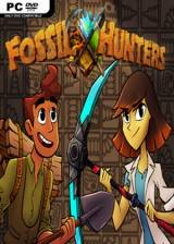 Fossil Hunters PC