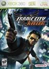 Frame City Killer XBOX 360