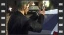 vídeos de Frame City Killer