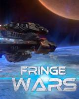 Fringe Wars PC