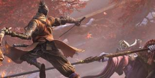 Noticia Sekiro: Shadows Die Twice PC, PS4, One