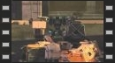 vídeos de Front Mission Evolved