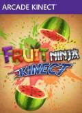 Click aquí para ver los 1 comentarios de Fruit Ninja Kinect