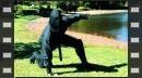 vídeos de Fruit Ninja Kinect