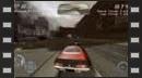 vídeos de Full Auto