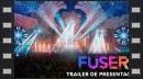 vídeos de Fuser