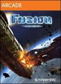 Fusion: Genesis XBOX 360