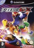 Click aquí para ver los 4 comentarios de F-Zero GX