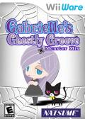 Gabrielle´s Ghostly Groove: Monster Mix WII